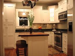 Kitchen Small Spaces Decorating Ideas Small Spaces Small Kitchen Space Saving Ideas