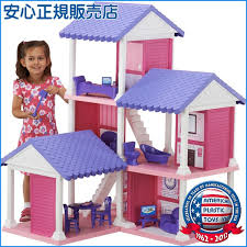 delightful dollhouse dolls big house furniture set toys house licca chan barbie house 90750 barbie doll house furniture sets
