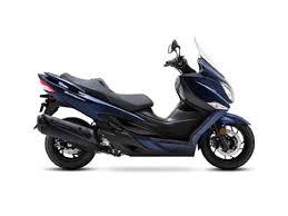 Burgman <b>400</b> For Sale - <b>Suzuki Motorcycles</b> - Cycle Trader