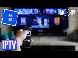 <b>IPTV</b> : comment ça marche ? - YouTube