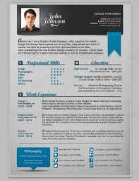 modern resume template for microsoft word superpixel modern professional resume templates