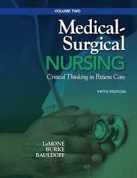 Critical thinking nurses scenarios   dailynewsreport    web fc  com