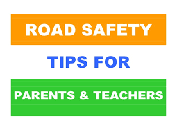 Best ideas about Road Traffic Safety on Pinterest   Safety     Traffic rules importance