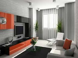 ideas contemporary living room: inspirational modern living room ideas on