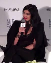 Kylie Jenner – Wikipedia