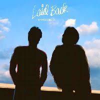 LAID BACK - Uptimistic Music - Виниловые пластинки <- <b>Vinyl</b> ...