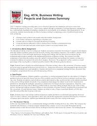 business writing sample procedure template sample business writing memo format by jcy44831