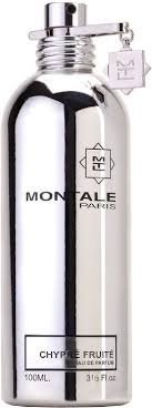 <b>Montale</b> Chypre Fruite <b>Парфюмерная</b> вода 100 мл — купить в ...