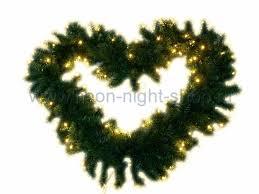Искусственные елки <b>Neon</b>-<b>night</b> | Пушистая из гипоаллергенных ...