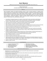 banker sample resumes research assistant cover letter example sample customer service resume universal banker resume 791x1024 resume samples for bankershtml
