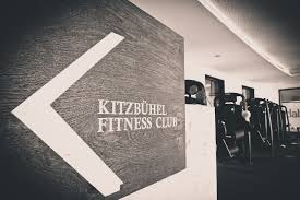 fitness all training units correspond your personal needs and aims and your level of training we support your strengths and work on your weaknesses