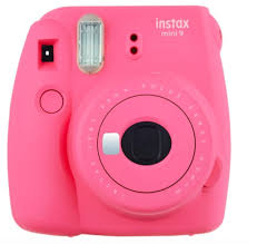 <b>Фотоаппарат Мишка Children</b> S Fun <b>Camera</b> 3445 Pink - Чижик