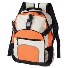 Сумки портфели рюкзаки <b>папки</b>