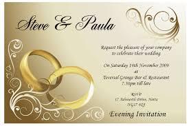 create online wedding invitation website create inspiring online wedding invitation website 9 year wedding anniversary t on create online wedding invitation website