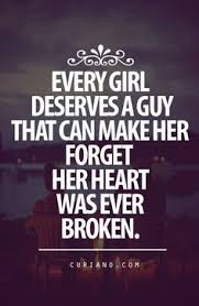 Sweet Dating Quotes. QuotesGram