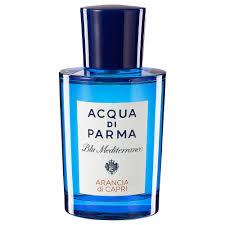 <b>Arancia</b> di Capri - <b>Acqua Di Parma</b>   Sephora