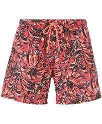 Купить <b>Плавки</b> мужские для плавания <b>BOSS</b> Hugo <b>Boss</b> по ...