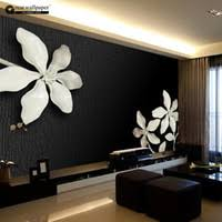 Wholesale Flower Relief <b>Mural</b> for Resale - Group Buy Cheap ...
