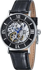 Наручные <b>часы THOMAS EARNSHAW</b>