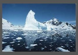 is global climate change man made  debateorg is global climate change man made