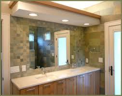 best 10 bathroom recessed lighting 2015 recessed lighting kit bathroom recessed lighting bathroom recessed lighting