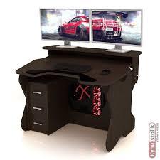 Профессиональный <b>трансформируемый стол</b>-парта DX ...