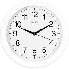 <b>Energy</b> ЕС-01 <b>настенные часы</b> - купить по низкой цене в ...