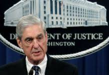 Democrats Questioning Robert Mueller To Focus On Obstruction ...