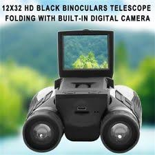 <b>Digital</b> Camera Binoculars for sale | eBay