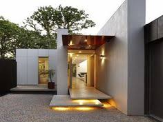 modern house plans HD Wallpapers Download Free modern house plans    Modern Single Story House Plans   Nice Lighting
