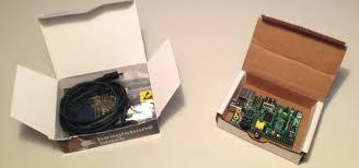How to Choose Between <b>Raspberry Pi</b> and BeagleBone <b>Black</b> | Make