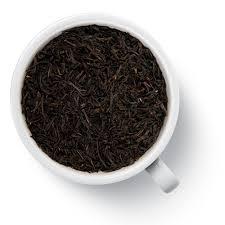 Купить <b>Черный чай Вьетнам OP1</b>