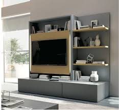 home design  furniture rustic entertainment center stands modern