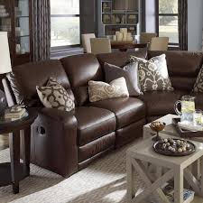 Of Living Rooms With Black Leather Furniture Modern Leather Sofa Living Room Ideas Best Living Room 2017