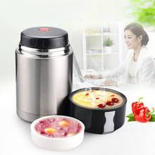Buy thermoses for food and get free shipping on AliExpress.com