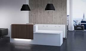 32795 reception desks modern office reception desk