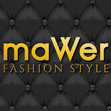 MAWER <b>Fashion Style</b> - Home | Facebook