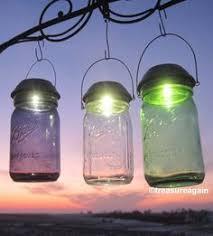 choice mason jar solar light new purple green or by treasureagain ball mason jar solar lights