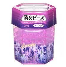 CAN DO <b>Освежитель воздуха Aromabeads Лаванда</b>, 200 г ...