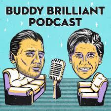 Buddy Brilliant Podcast