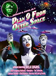 new plan 9 from outer space horror classic movie t shirt s 5xl 3xlt