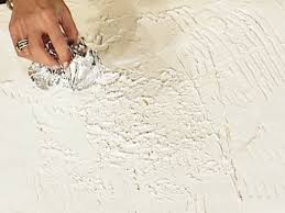 Small Picture Walls Plastering The Coating Plaster Mixture Itself Make Fresh
