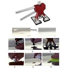 <b>WHDZ</b> 86PCS <b>Paintless Dent Repair Tool</b> Pdr Rods <b>Kit</b> with Slider ...