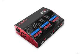 <b>Зарядное устройство Ultra Power</b> UP300AC Triple UP300AC ...