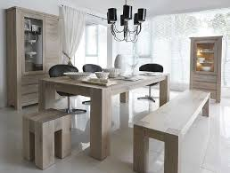Grey Dining Room Table Sets Fair Solid Wood Dining Room Table Sets Modern Office New At Solid