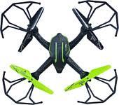 <b>Радиоуправляемые</b> модели Qunxing Toys - Купить ...