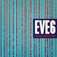 Lost & Found by Eve 6