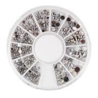 Clear Acrylic <b>Nails</b> Designs Canada | Best Selling Clear Acrylic ...