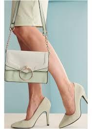 Купить женские <b>туфли</b> bonprix – модели сезона 2019 онлайн!