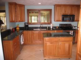 small u shaped kitchen design: finished product u view of kitchen with window that looks out to the screened porch images about u shaped